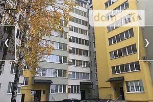 Продажа квартиры, Тернополь, р‑н.Дружба, Бережанскаяулица