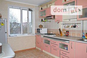 Продаж квартири, Миколаїв, р‑н.Центральний, Колодязнавулиця