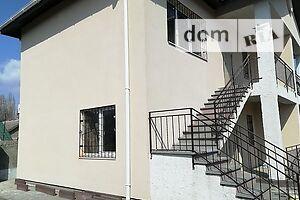 Продається 1-кімнатна квартира 47 кв. м у Одесі