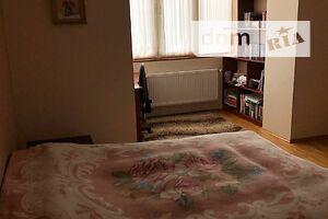 Долгосрочная аренда квартиры, Тернополь, р‑н.Бам, Корольова, дом 10