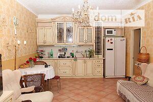 Сниму частный дом посуточно в Днепропетровской области