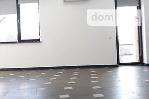 Долгосрочная аренда офисного помещения, Ужгород, р‑н.Центр, Швабскаяулица