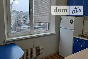Сниму жилье долгосрочно Харьковской области