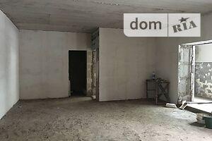 Продаж приміщення вільного призначення, Хмельницький, р‑н.Південно-Західний, Тернопільськавулиця