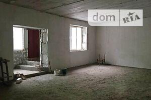 Продається приміщення вільного призначення 70 кв. м в 10-поверховій будівлі