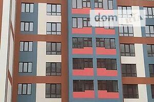Продажа квартиры, Тернополь, р‑н.Восточный, Подволочискоешоссе