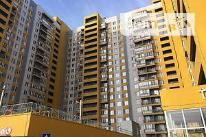 Продаж квартири, Одеса, р‑н.Малиновський, Михайлівська(Індустріальна)вулиця