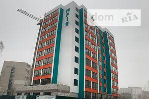 Продаж квартири, Чернігів, р‑н.Деснянський, Мирупроспект, буд. 249