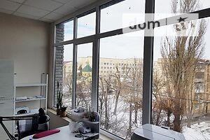 Довгострокова оренда приміщення вільного призначення, Хмельницький, р‑н.Зал. вокзал, Проскурівськавулиця