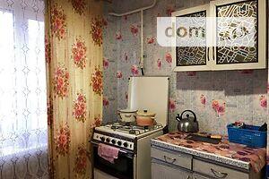 Продажа квартиры, Полтава, р‑н.Половки, Курчатоваулица, дом 11