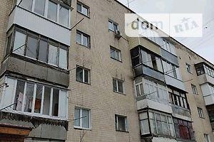 Продажа квартиры, Винница, р‑н.Вишенка, СтахурськогоПервозванногоАндрія, дом 40