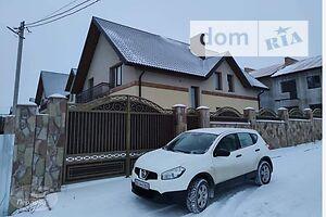 Продажа дома, Тернополь, c.Гаи Чумаковые, Приміська
