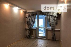 Продажа квартиры, Полтава, р‑н.пл. Зыгина, Бирюзоваулица, дом 5, кв. 2
