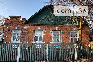Продается одноэтажный дом 73 кв. м с камином