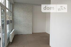 Долгосрочная аренда помещения свободного назначения, Хмельницкий, р‑н.Ж-д вокзал, Проскуровскаяулица, дом 74а