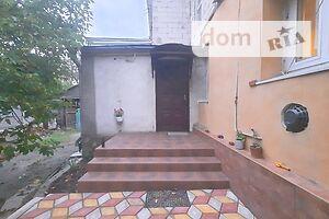 Продажа части дома, Винница, р‑н.Замостье, Лысенкаулица