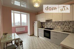 Продажа квартиры, Житомир, р‑н.Крошня, Покровскаяулица