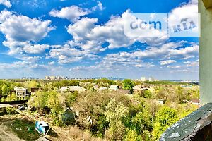 Продаж квартири, Київ, р‑н.Шевченківський, ст.м.Дорогожичі, Ясногірськавулиця