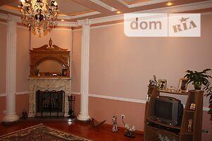 Продається частина будинку 110 кв. м з верандою
