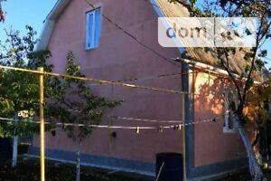 Продаж будинку, Одеська, Комінтернівське, c.Світле, 12улица