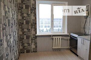 Продажа квартиры, Хмельницкий, р‑н.Юго-Западный, Тернопольскаяулица