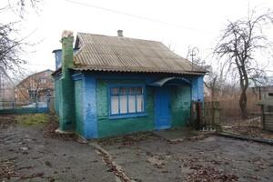 Продажа дома, Винница, c.Вороновица, 1серпнявулиця