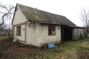 Продажа дома, Винница, c.Щитки, Мирувулиця