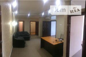 Продажа офисного помещения, Днепр, р‑н.Победа-2, Мандрыковская
