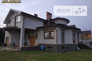 Продажа дома, Черновцы, р‑н.Годилов, Коровийскаяулица