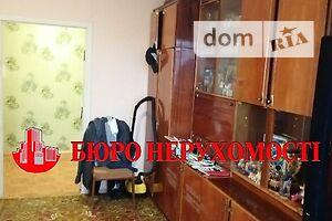 Продажа квартиры, Полтава, р‑н.Фурманова, ФрунзеЄвропейська, дом 120, кв. 1111
