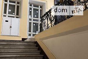 Продаж квартири, Одеса, р‑н.Приморський, Пушкінськавулиця