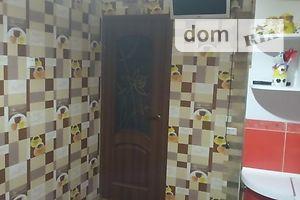 Продажа квартиры, Ровно, р‑н.Автовокзал, ГалицькогоДанила