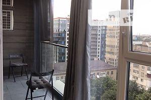 Продажа квартиры, Днепр, р‑н.Соборный, ул.В.Вернадского, дом 33