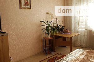 Продається 2-кімнатна квартира 43 кв. м у Тернополі