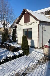Продается 5-комнатная квартира 109 кв. м в Хмельницком