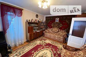 Продажа квартиры, Тернополь, р‑н.Новый свет, Білецька, дом 2