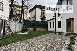 Долгосрочная аренда офисного здания, Днепр, р‑н.Гагарина, Николаевскаяулица