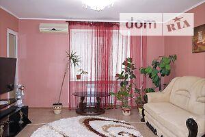 Продажа квартиры, Николаев, р‑н.Корабельный, Океановская(Артема)улица