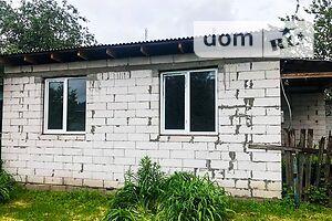 Продажа части дома, Черкассы, р‑н.Район Д, Фруктовыйпереулок, дом 4-6