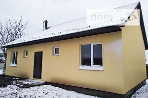 Продаж будинку, Хмельницький, р‑н.Лезневе, Стельмахавулиця