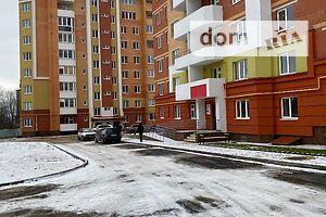 Продажа квартиры, Тернополь, р‑н.Дружба, Троллейбуснаяулица, дом 4г
