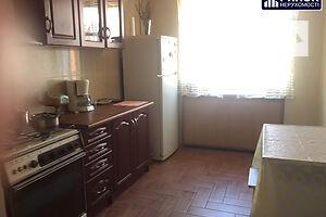Продажа квартиры, Полтава, ХмельницкогоБогданаулица