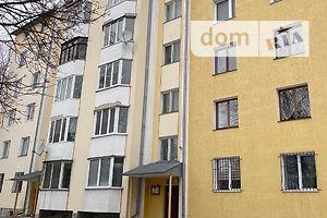 Продажа квартиры, Тернополь, р‑н.Восточный, ГероевКрут(ЧерняховскогоГенерала)улица