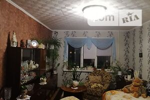 Продажа квартиры, Днепропетровская, Каменское, р‑н.Днепровский, Победы, дом 5