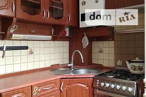 Долгосрочная аренда квартиры, Тернополь, р‑н.Восточный, СтепанаБандери, дом 102