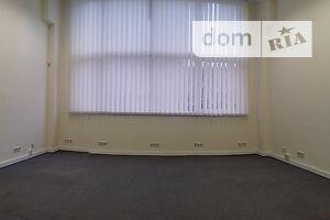 Долгосрочная аренда офисного помещения, Киев, р‑н.Соломенский, Шолуденкоулица