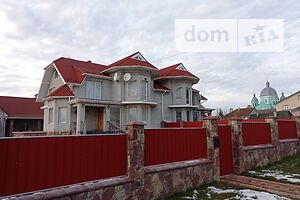 Продажа дома, Тернопольская, Чертков, р‑н.Чертков, Гайова, дом 39