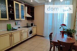 Продається 2-кімнатна квартира 56 кв. м у Одесі