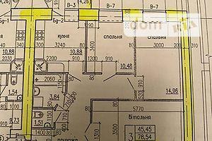 Продажа квартиры, Тернополь, р‑н.Бам, Київська-Тарнавського, дом 34