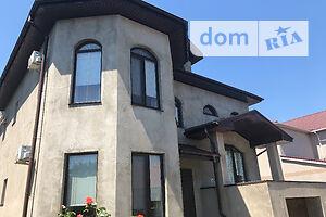 Продажа дома, Одесса, р‑н.Совиньон, Совіньйон-2(2-164)